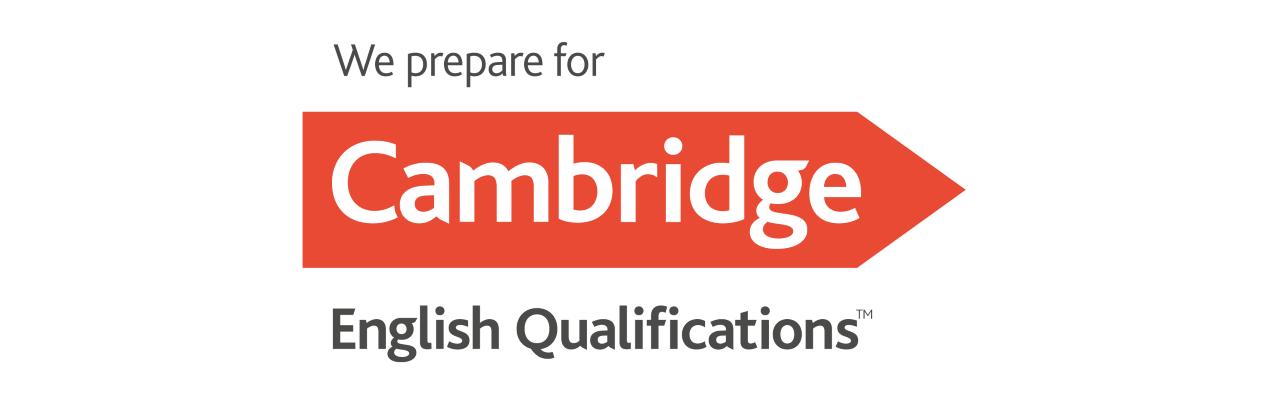 cambridge-english-language-assessment-alboran