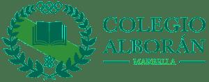 Colegio Alborán