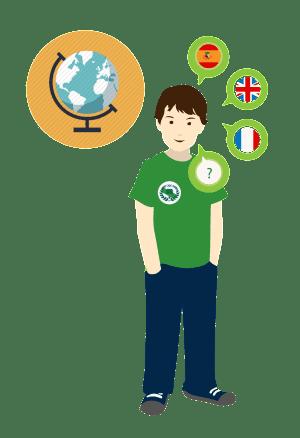 proyecto-educativo-bilingue