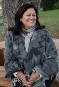 Ana Palomo (1)