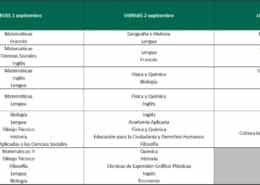 calendario de recuperaciones2015-16