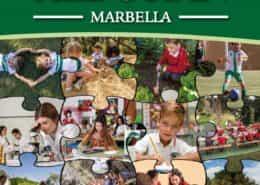 portada guía escolar 2016-17
