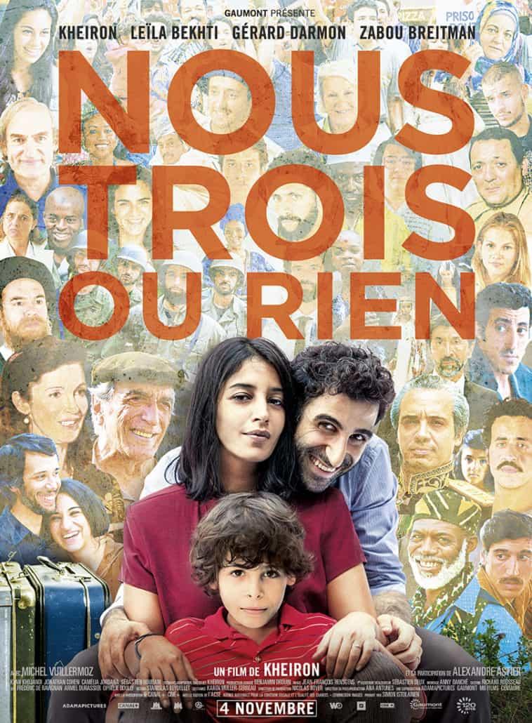 cine-frances-1-2016-17